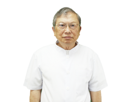 GS-Thai-Hong-Quang