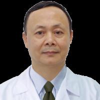 PGS TS BS Nguyen Thanh Long
