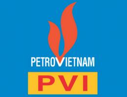 Petro-Vietnam