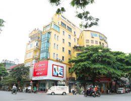 Trung tâm Cơ Xương Khớp 219 - Bệnh viện Đa khoa Hồng Phát