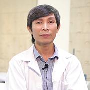 Chủ tịch Hội Vật lý trị liệu Trần Văn Dần