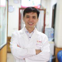 Thac si Vu Van Tan