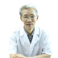 Phó giáo sư Phạm Văn Hiển - Bệnh viện Đa khoa Hồng Phát